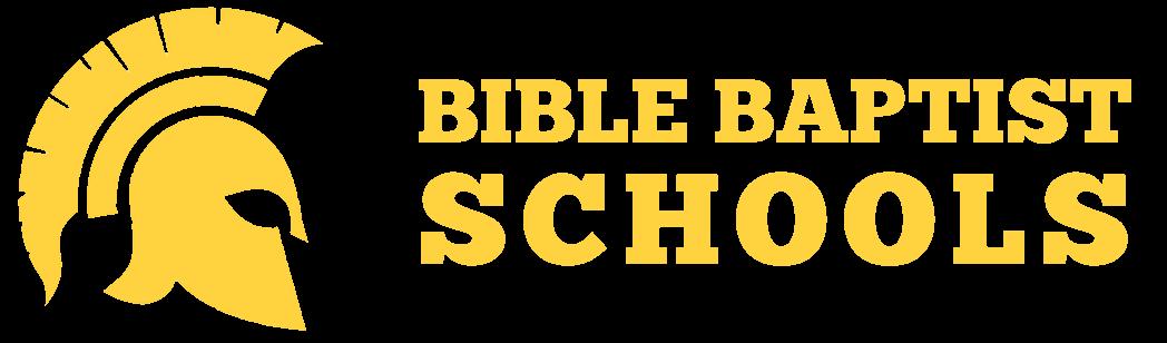 Bible Baptist Schools